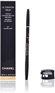 Chanel Eyeliner Brown 1 G, Pack Of 1