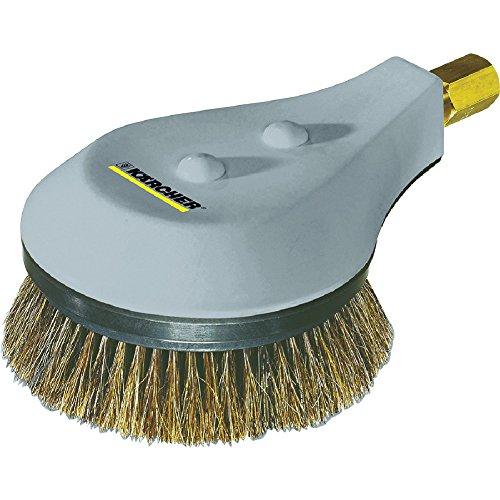 ケルヒャー 回転ブラシ EASYLock 500-800l/h 41130030 掃除機用オプションパーツ