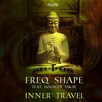 Inner Travel