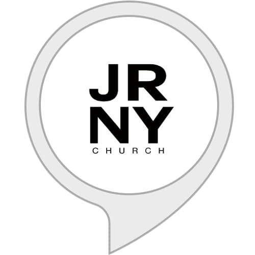 JRNY Church