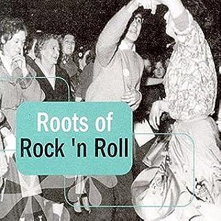 Rock N Roll 3 (Cd Compilation, 20 Tracks)