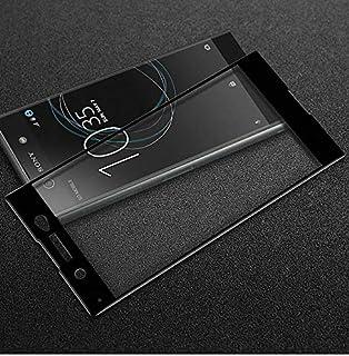جراب هاتف من شايسو - لهاتف سوني إكسبيريا XA1 ألترا G3121 لهاتف سوني إكسبريا XA ألترا دوال F3211 غطاء واقي للشاشة ثلاثي الأ...