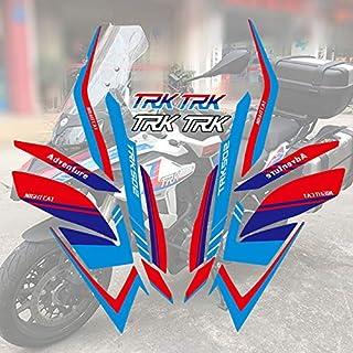 Suchergebnis Auf Amazon De Für Benelli Zubehör Motorräder Ersatzteile Zubehör Auto Motorrad