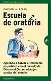 Escuela de oratoria (Empresa Activa ilustrado)