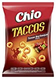 Chio Taccos Texas Barbecue, 14er Pack (14 x 25 g) -