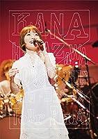 KANA HANAZAWA Concert Tour 2019 -ココベース- Tour Final (初回生産限定盤) (Blu-ray Disc)...