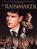 John Grisham s The Rainmaker