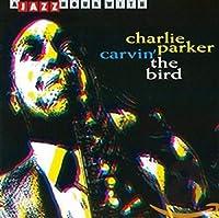 Carvin' Bird