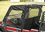 Over Armour Offroad ATV Cabs and Roofs