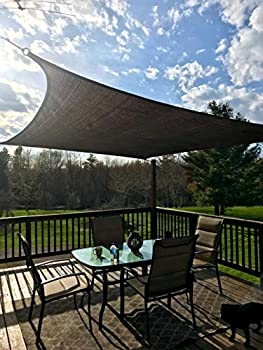 Best 8 x 10 canopies Reviews