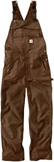 Men's Force Extremes Bib Overalls