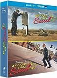 51Gjb EUFgL. SL160  - Better Call Saul : 5 bonnes raisons (re)voir les mésaventures de Jimmy McGill avant la saison 4