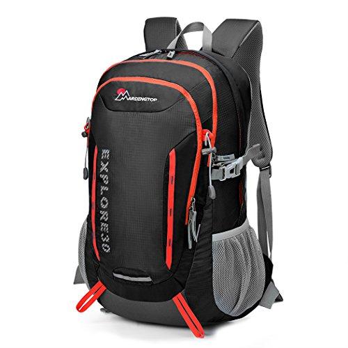 Mardingtop 30 Liter Camping/Travel/Hiking Backpack-5943