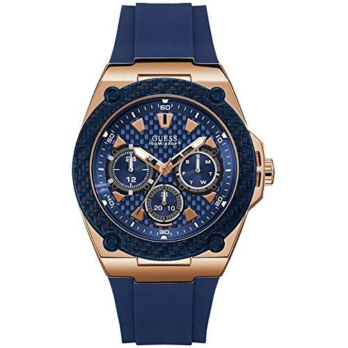 GUESS horloge W1049G2