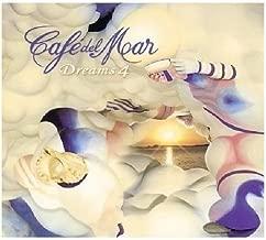 Caf?E del Mar: Dreams, Vol. 4 by IBIZA SPAIN