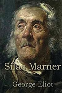 Theme of Silas Marner? 10 POINTS TO BEST ANSWER!?