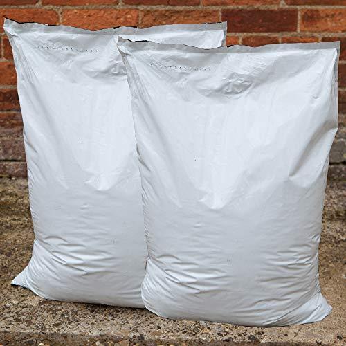 YouGarden 100L Premium Professional Compost, Multi-Purpose