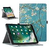 Fintie Hülle kompatibel mit iPad Air 10.5