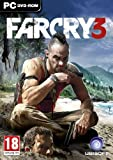 Ubisoft Far Cry 3 Deluxe