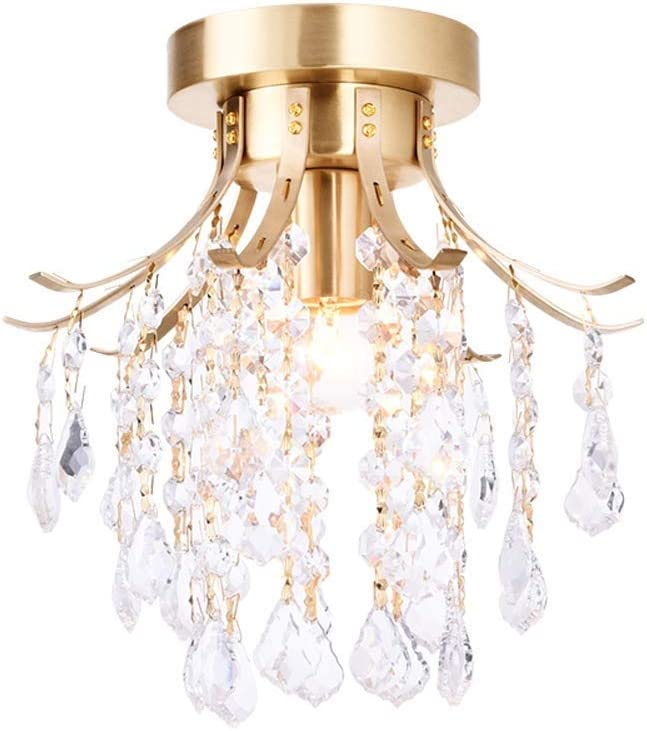Liunce Golden Medal Restaurant Indianapolis Mall American Modern Simple OFFer Chandelier