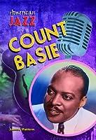 Count Basie (American Jazz)
