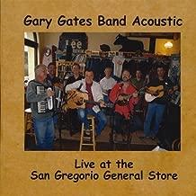 Best gary gates band Reviews