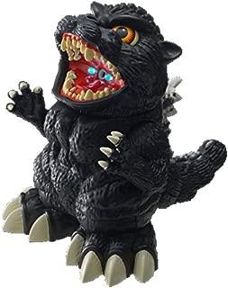 Humidifier King Godzilla