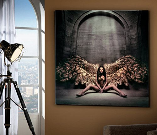 Schuller - Cuadros Impresión Digital - Fotografía Angel Caido