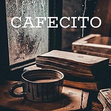 Cafecito (feat. Chris zaval)