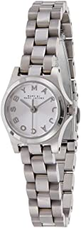 Marc by Marc Jacobs Watch - MBM3198