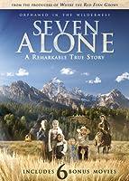 Seven Alone [DVD] [Import]