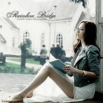 Rainbow Bridge (Digital Single)