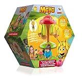 IMC Toys La Abeja Maya - Carrusel