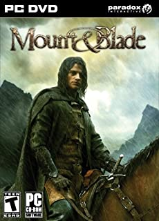 Best mount & blade pc Reviews