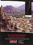 Historia E Historiografía De La Expulsión De Los Moriscos Del Valle De Ricote