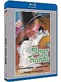 Amor Entre Ruinas 1975 BD Love Among the Ruins [Blu-ray]