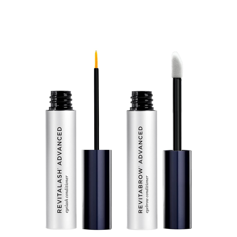 RevitaLash Max 53% OFF Cosmetics Travel Advanc Collection Size Store