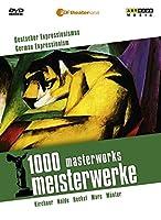 1000 Masterworks:German.. [DVD] [Import]