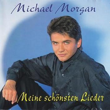 Meine Schönsten Lieder - Singles Von 1986-1995