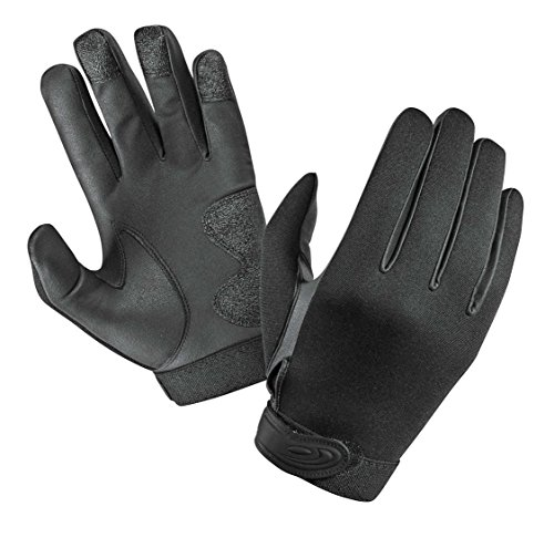 Hatch Specialist All-Weather Shooting/Duty Glove