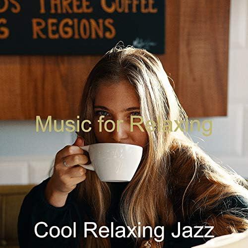 Cool Relaxing Jazz
