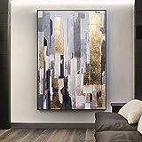 SUMIANYH 100% Handgemalte Ölgemälde Post-Modernen Malerei