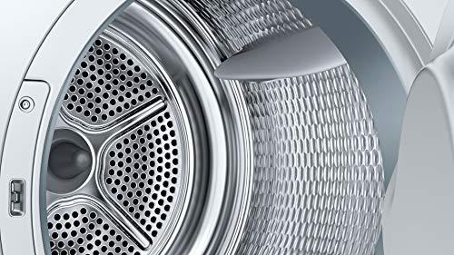 Siemens WT45RVA1 Wärmepumpentrockner/A++ / Kondensator-Schutzfilter - 5