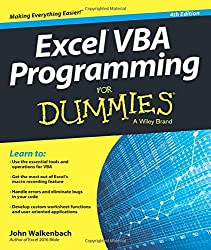 Grade 1 Maths Worksheet Word Excel Vba Copy Paste The Complete Tutorial And  Examples Inference Worksheets 7th Grade Pdf with Printable Area Worksheets Excel Books Referenced In This Excel Tutorial Esl Daily Routines Worksheets Excel