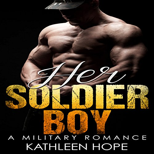 Her Soldier Boy cover art