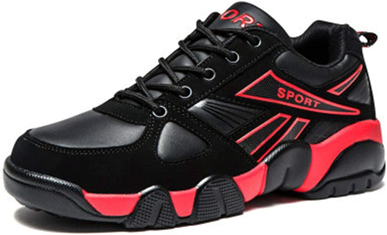 Air Cushion Sports Running Casual Walking Sneakers shoes Men Women