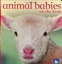 Animal Babies: On the Farm