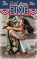 The Girl from the USO