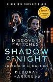 Shadow of Night: A Novel (All So...