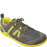 Xero Shoes Prio - Men's Minimalist Barefoot Trail and Road Running...